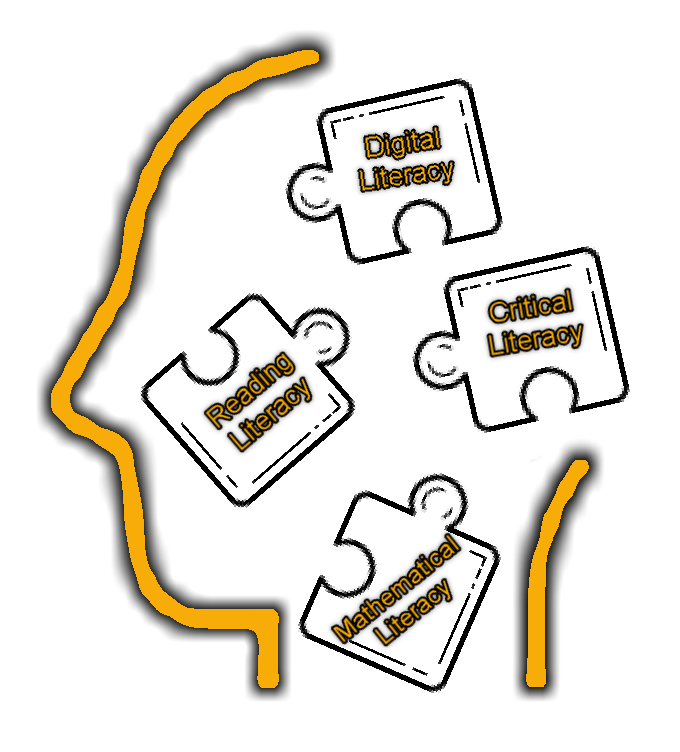 head icons8-development-skill-50